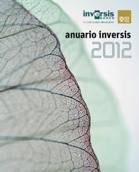 Anuario 2012