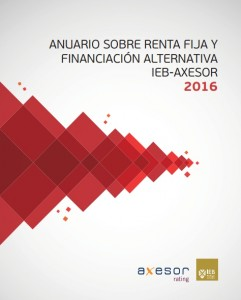 axesor2016