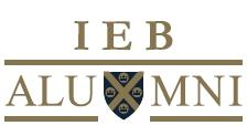 ieb_alumni