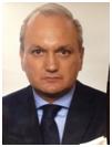 Aurelio. MBA