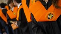 MBA con Especialización en Finanzas