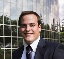 Javier Santacruz blog