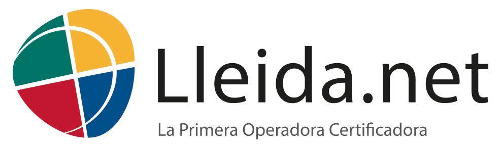 Colabora Lleida.net
