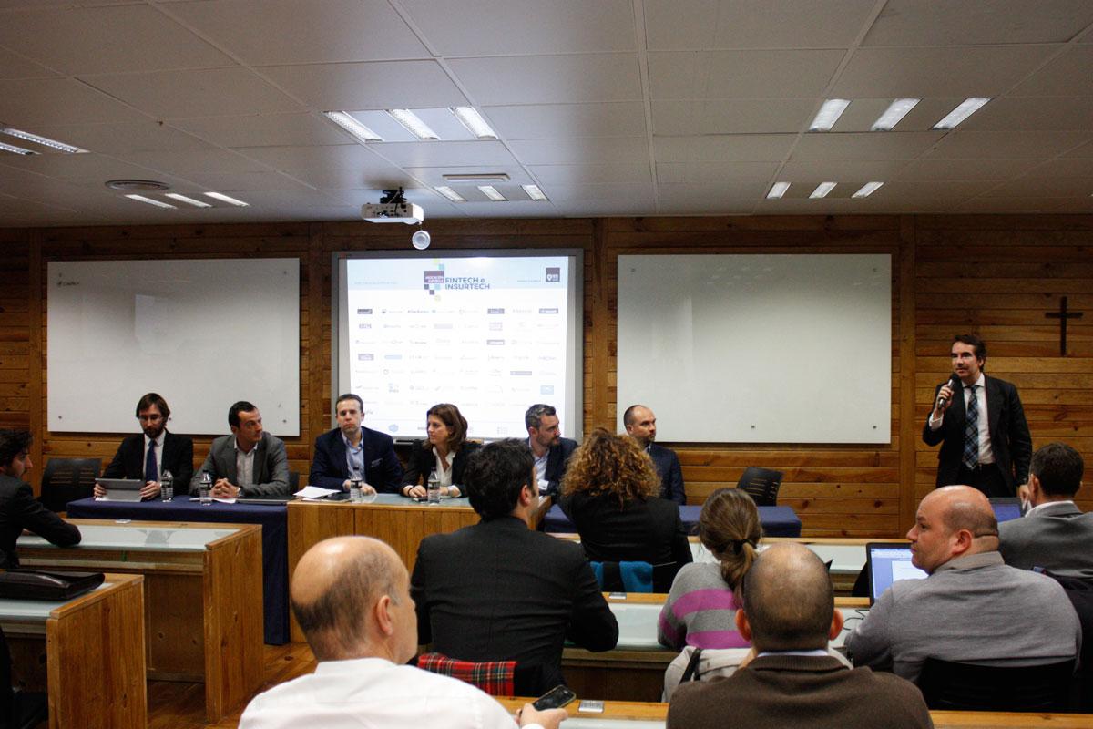 Asociación Fintech e Insurtech en España 3