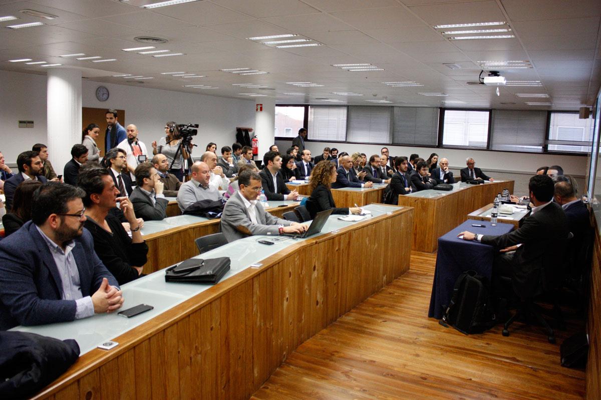 Asociación Fintech e Insurtech en España 1