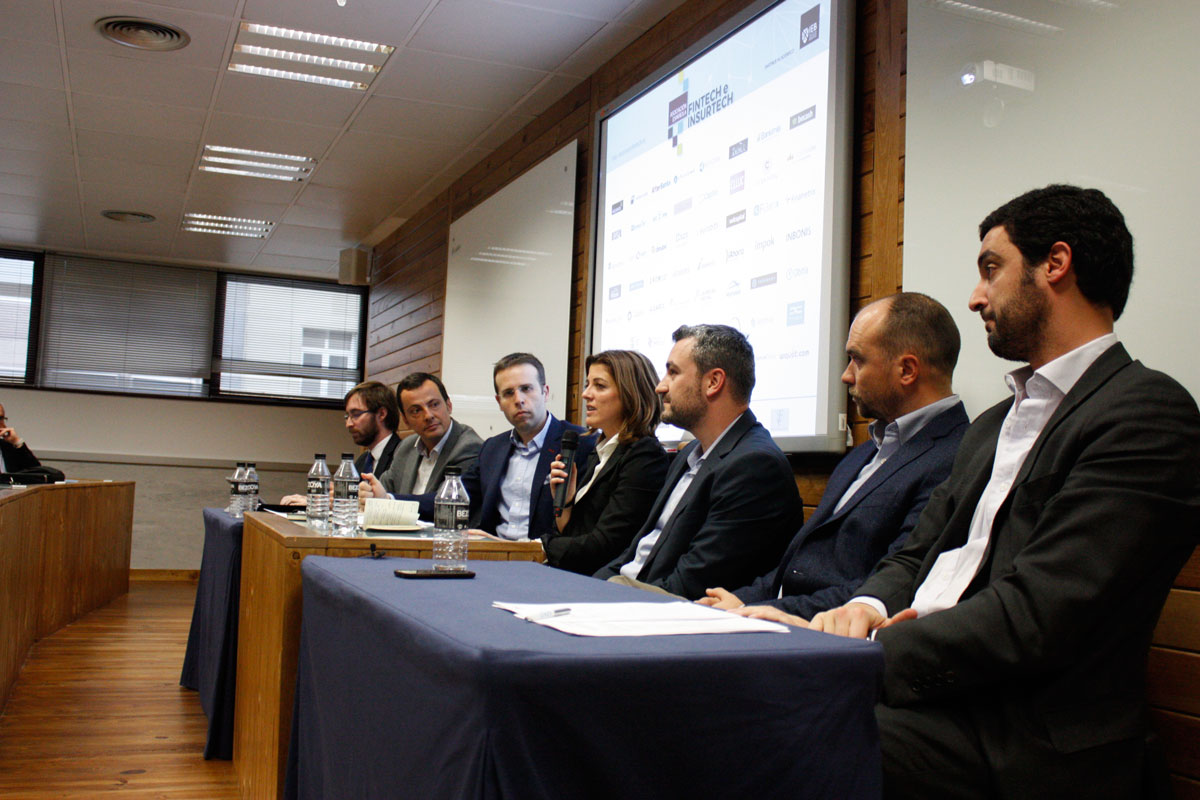 Asociación Fintech e Insurtech en España 4