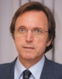 Ramón Casilda