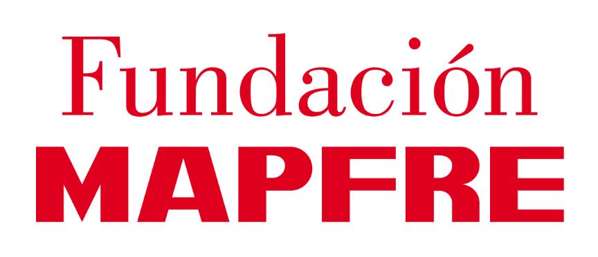 Becas Fundación Mapfre