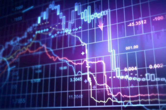 asesoramiento al inversor