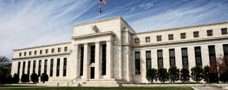 políticas monetarias fed