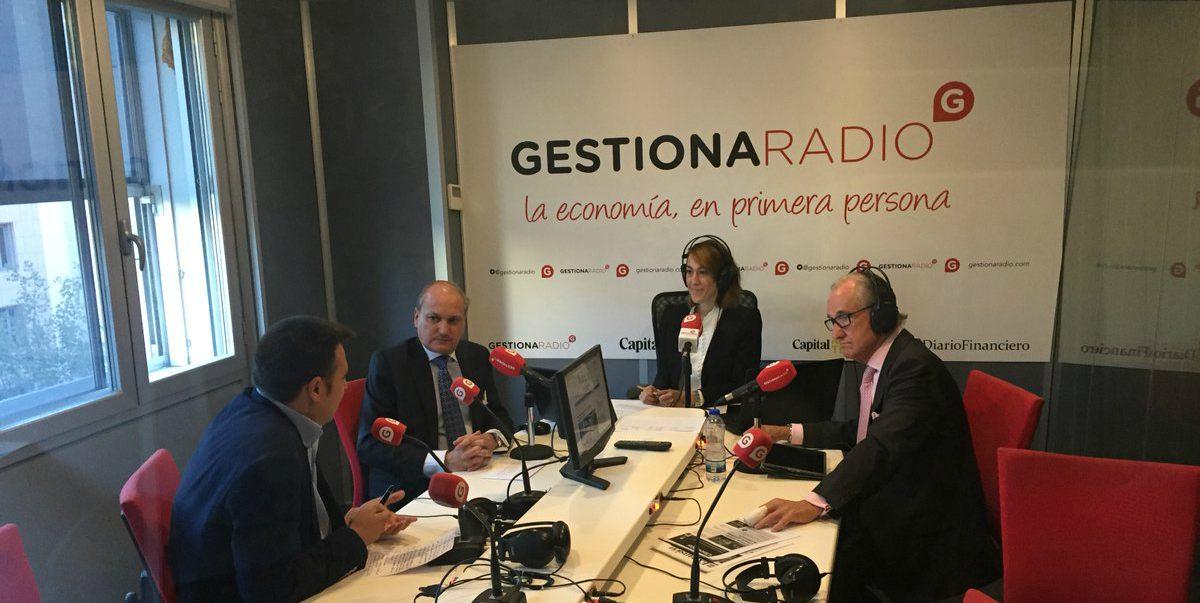 Cataluña Puigdemont países supremo dinero