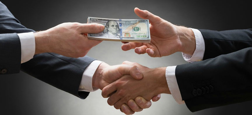 Direct lending