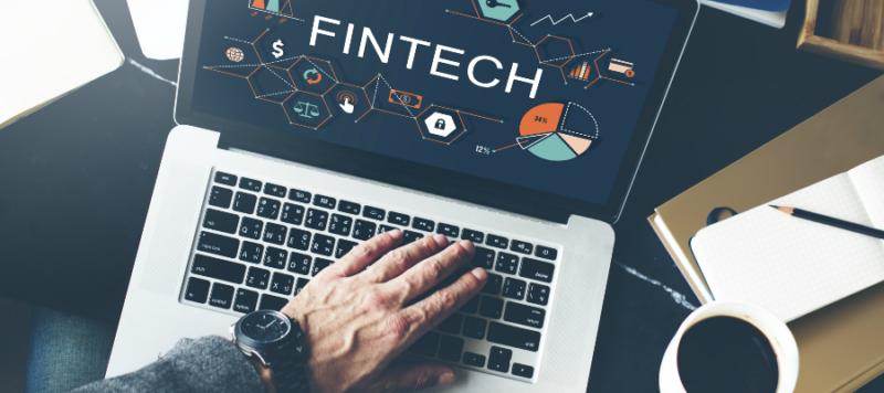 El papel de las FinTech