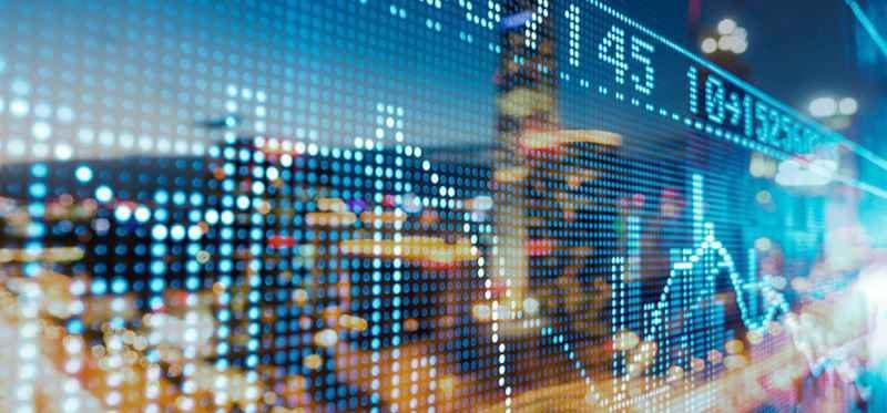 La integración de los mercados