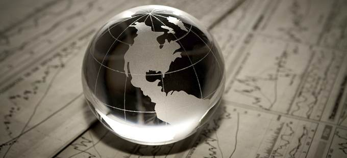 deuda pública internacional