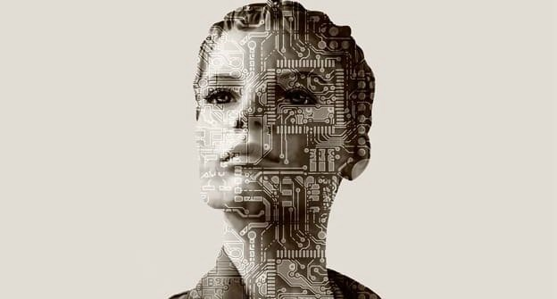 la revolución digital de los negocios