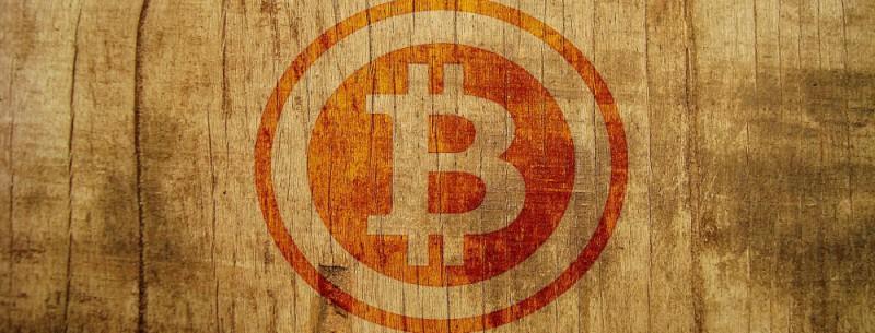 bitcoin nuevo oro Blockchain