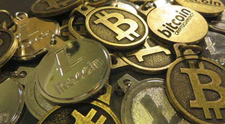 sistema financiero criptodivisas