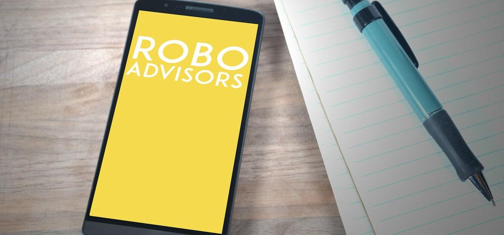 Robo-advisors y los Quant-advisors