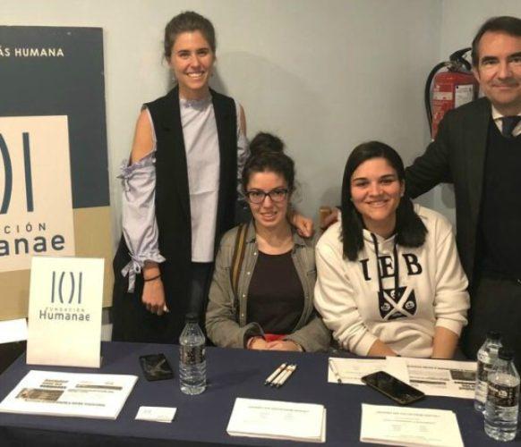 IEB Solidario 2018 1