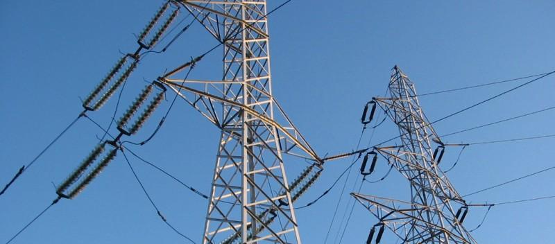 El sector eléctrico europeo