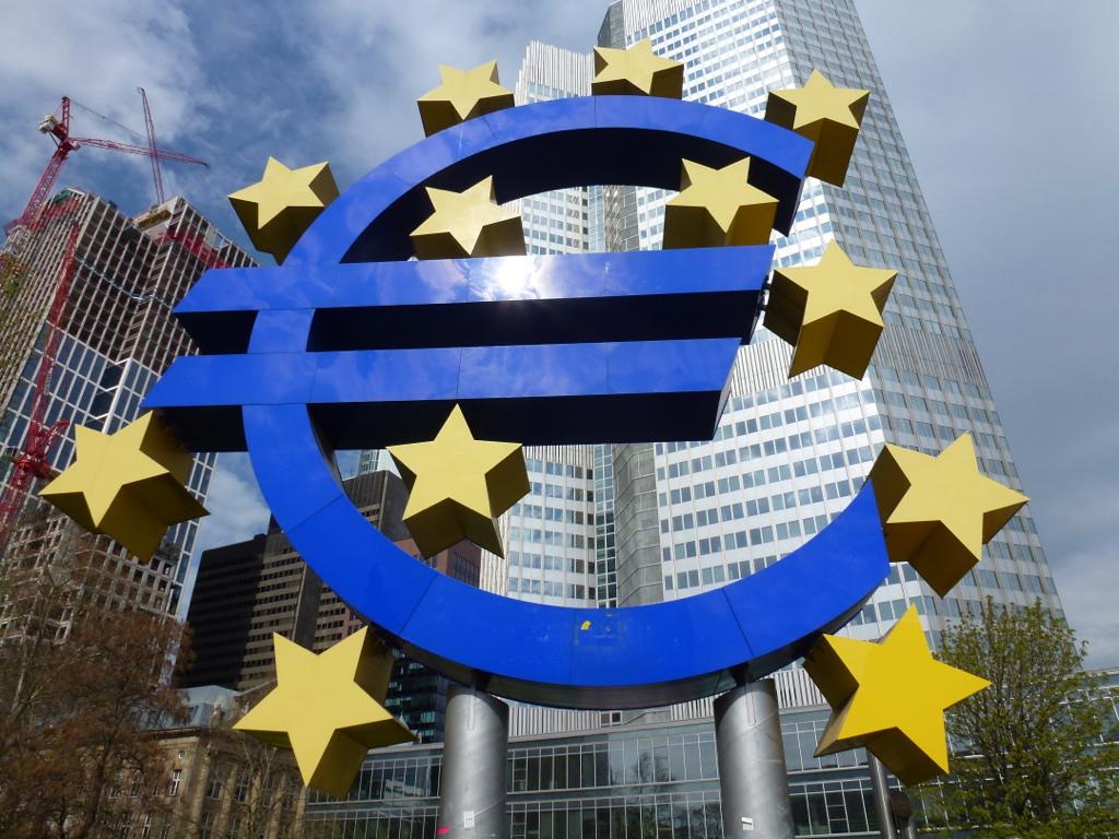 inseguridad jurídica comunidad Económica Europea - Los Eurobonos