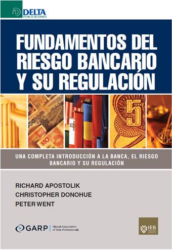 Fundamentos del riesgo bancario