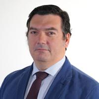 Gonzalo Garcia-Fuertes alumni legal 500