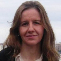 Josefina Garcia alumni legal 500