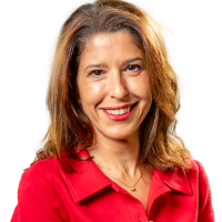 Patricia Vidal alumni legal 500