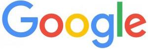 logoGoogle-300x165