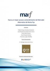 marf3-212x300